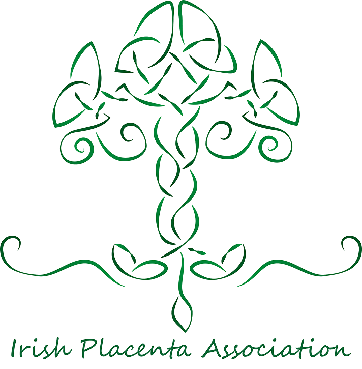 Ireland and Northern Ireland Placenta Encapsulation